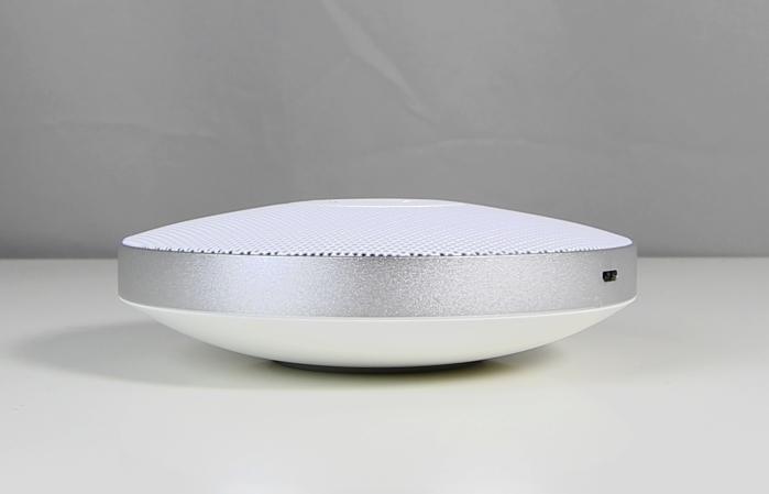 JBL Voyager Speaker Fernbedienung2