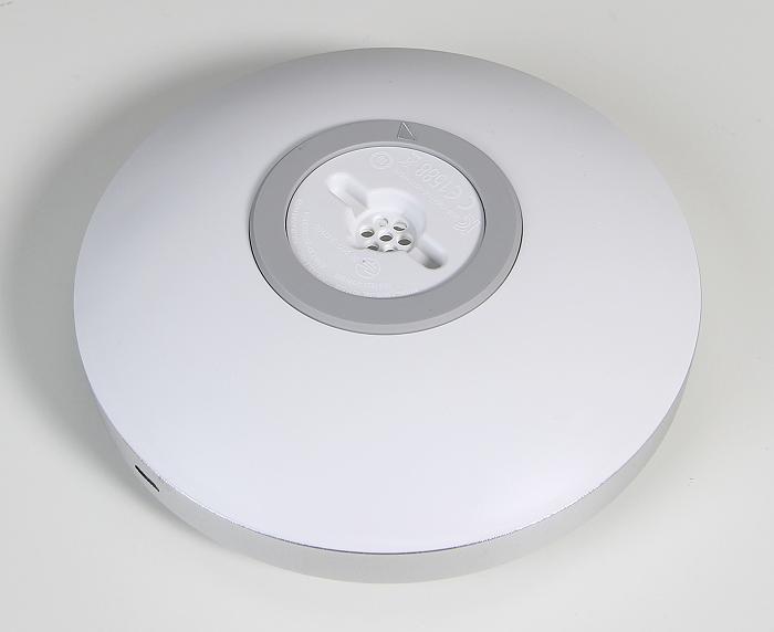 JBL Voyager Speaker Fernbedienung3