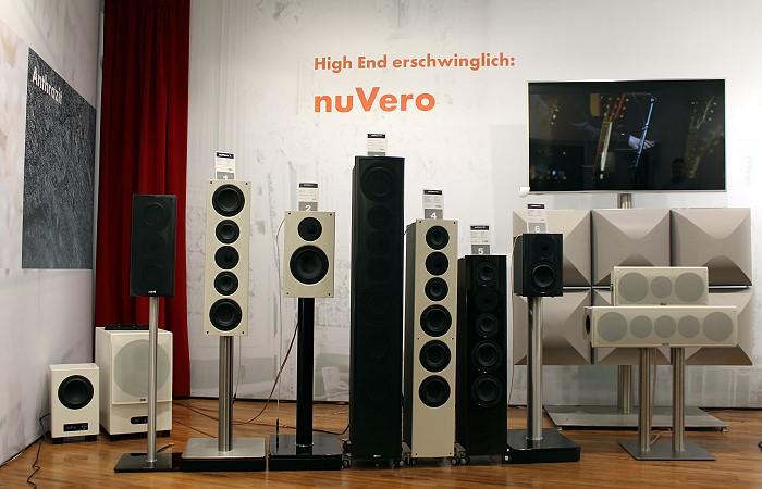 nubert_nuvero_studio1