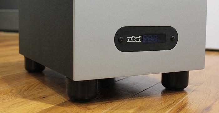 nubox_aw443_front_unten