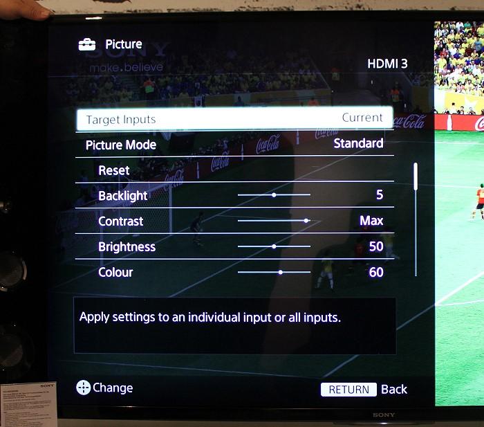 sony_roadshow2014_x9neu_menu_videoeq1