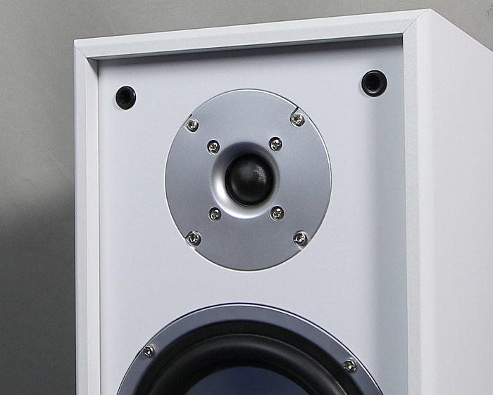 Auna AV2-Linie-300 Speaker Hochtoener
