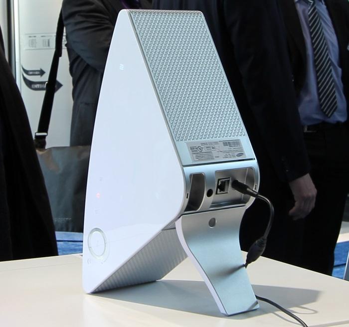 Multiroom Speaker Rueckseite2