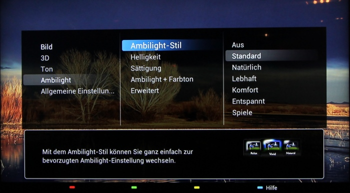 Philips Screenshot11
