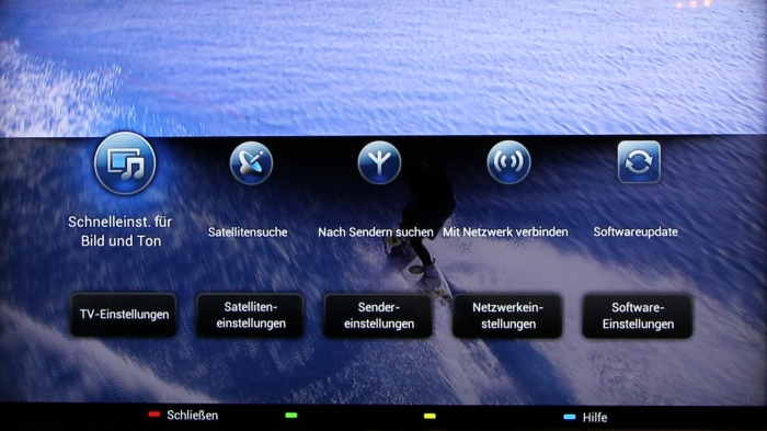 Philips Screenshot4