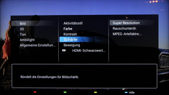 Philips Screenshot9