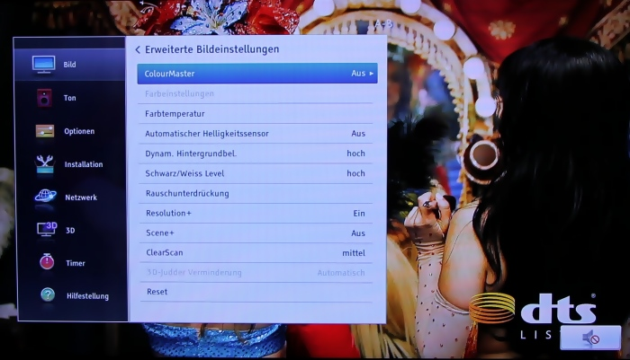 Toshiba M7 Serie Screenshots6