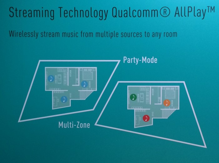 streaming_qualcomm_allplay