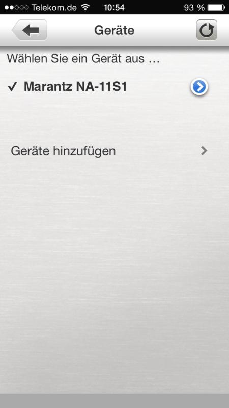 Marantz NA-11S1 App3