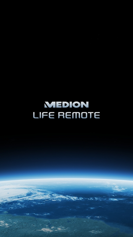 Medion X18017 App1