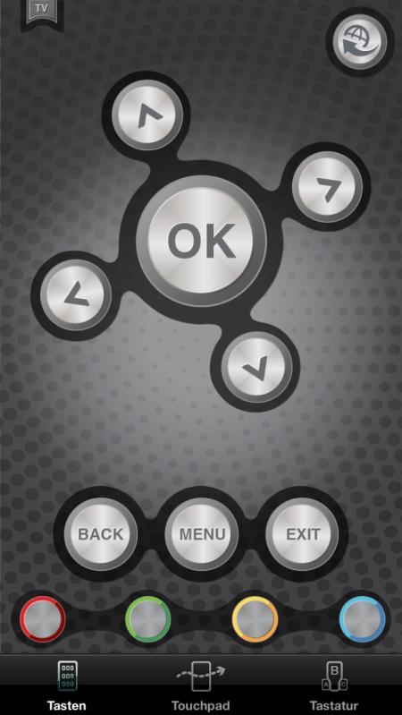 Medion X18017 App3