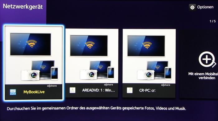 Samsung 55HU8590 Screenshot31