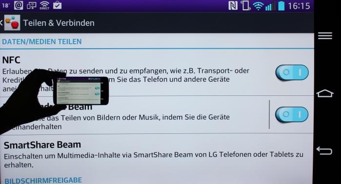 Samsung 55HU8590 Screenshot33