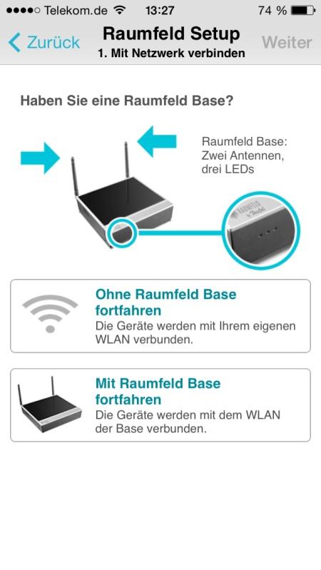 Teufel Raumfeld Speaker L Mk2 App2