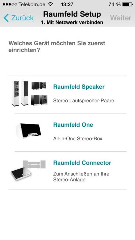 Teufel Raumfeld Speaker L Mk2 App3