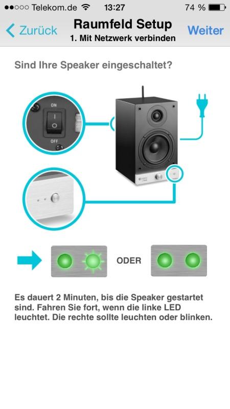 Teufel Raumfeld Speaker L Mk2 App5