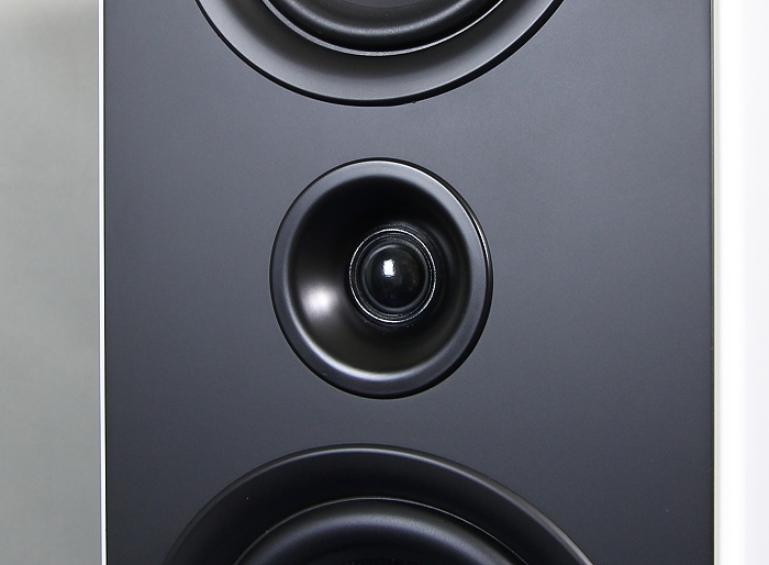 Teufel Raumfeld Speaker L Mk2 Hochtoener1