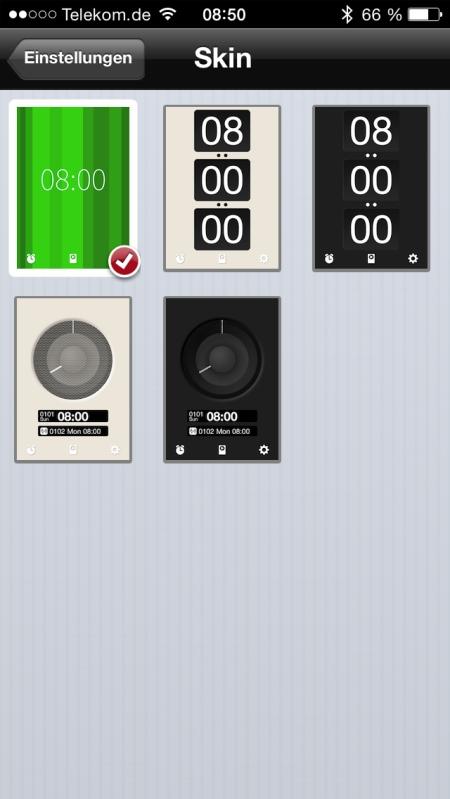 Yamaha Relit LSX-700 App9