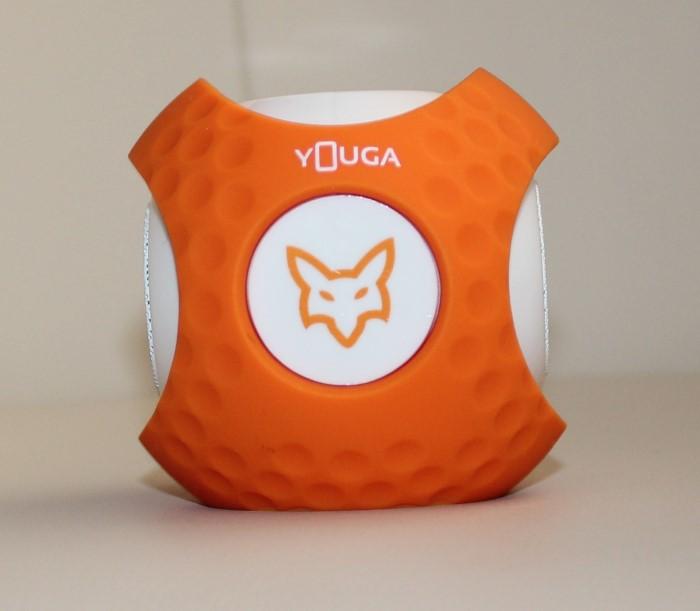 youga_cologne_logo