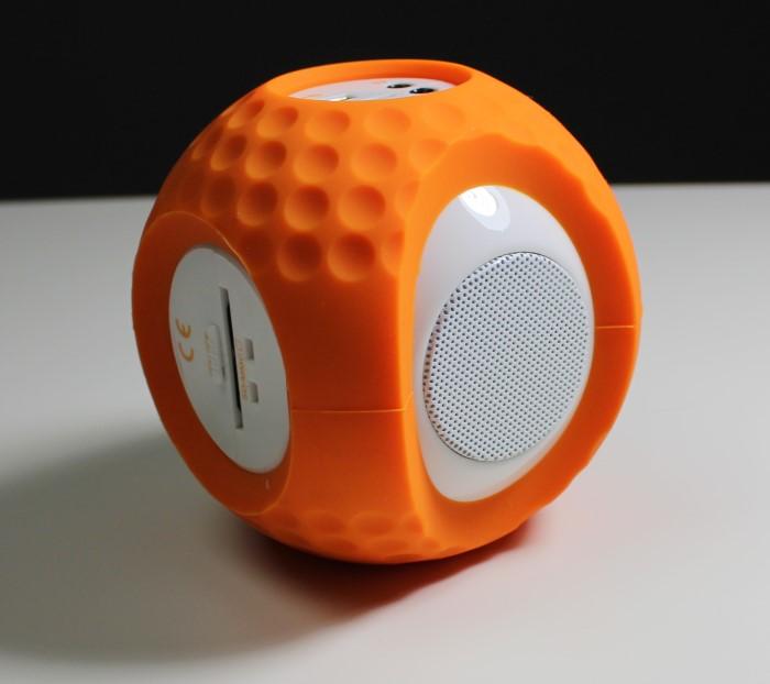 test youga cologne robuster lautsprecher mit sd tf kartenslot area dvd. Black Bedroom Furniture Sets. Home Design Ideas