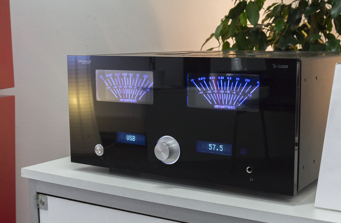 20140515_HighEnd_Advance_Acoustic_022