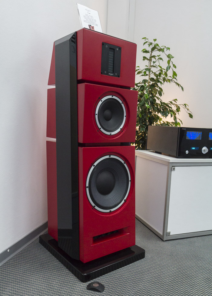 20140515_HighEnd_Advance_Acoustic_025