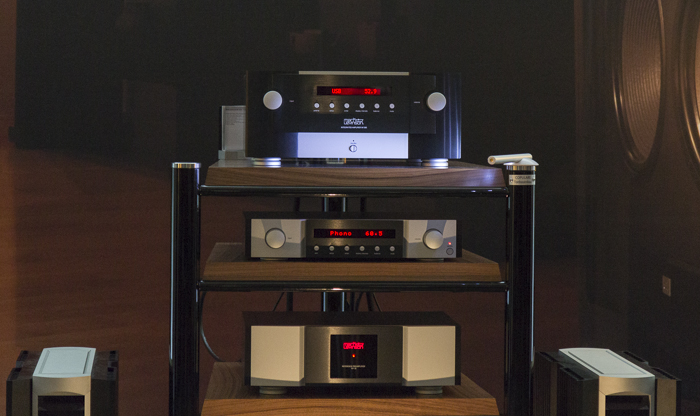 20140515_HighEnd_Mark_Levinson004