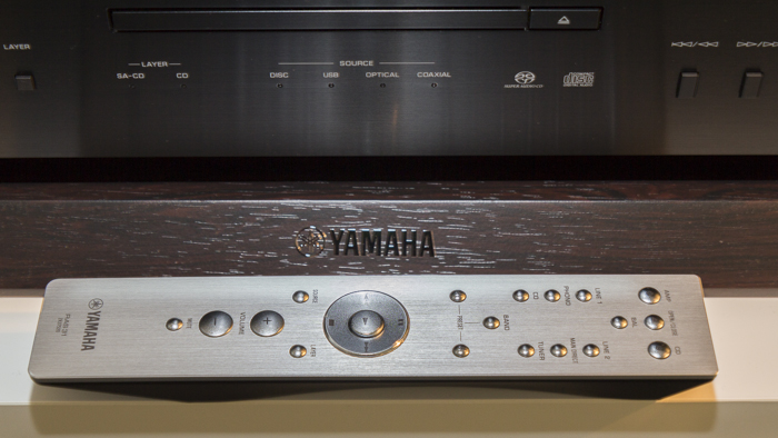20140515_HighEnd_Yamaha012