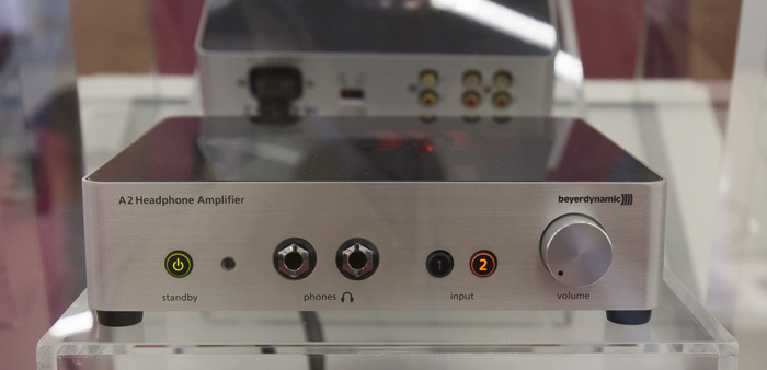 20140515_HighEnd_beyerdynamic_001
