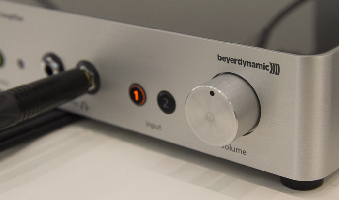 20140515_HighEnd_beyerdynamic_005