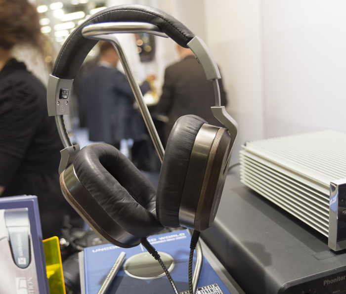 20140516_HighEnd_Ultrasone004