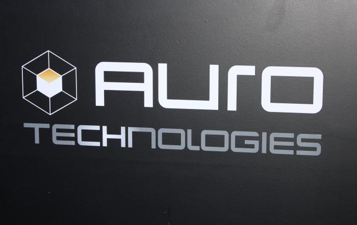 Auro Impressionen1