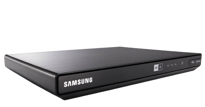 samsung neuer hdtv satelliten receiver gx sm550sh area dvd. Black Bedroom Furniture Sets. Home Design Ideas
