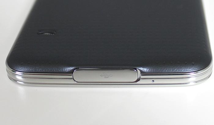 Samsung Galaxy S5 8