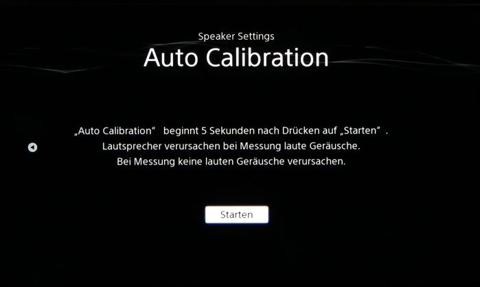 Sony STR-DN850 Screenshots 7