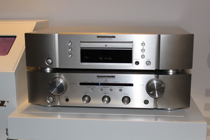 marantz_cd_5005_pm_5005