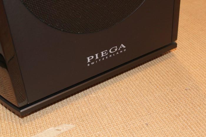 piega_classic_series_sockel