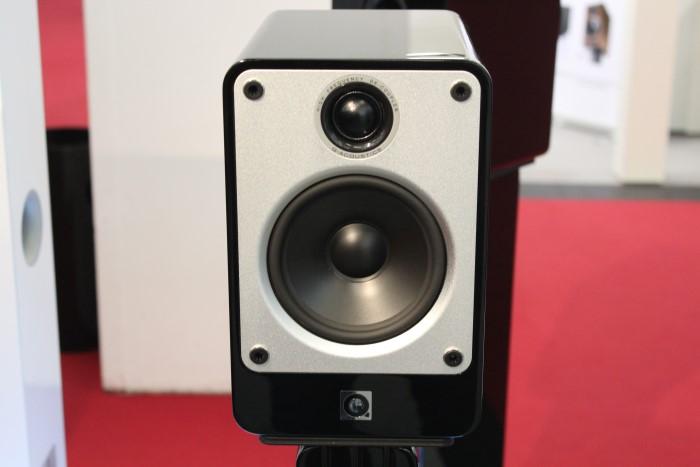 q_acoustic_concept20