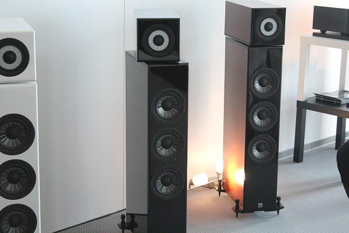 vienna_acoustics_liszt_1