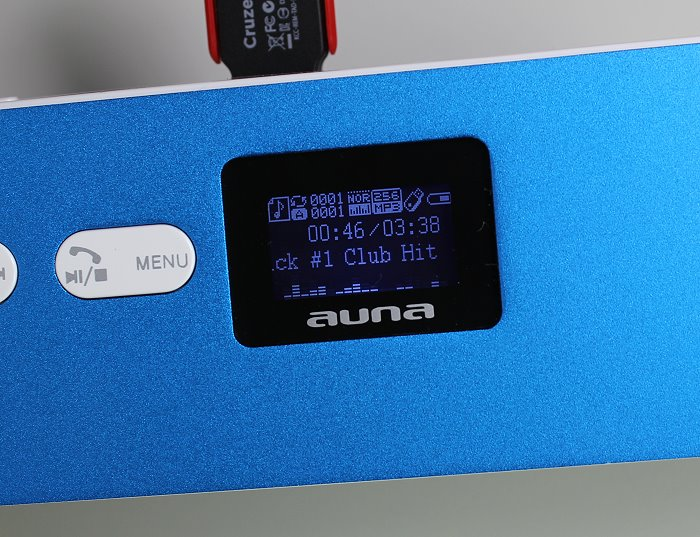 Auna_Rocketbox_display_usb