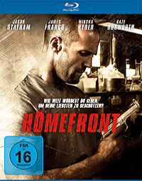Homefront-Blu-ray-Disc