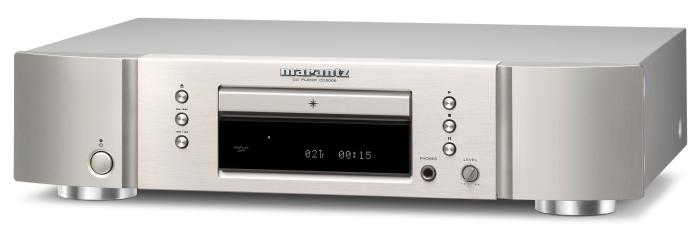 Marantz CD5005