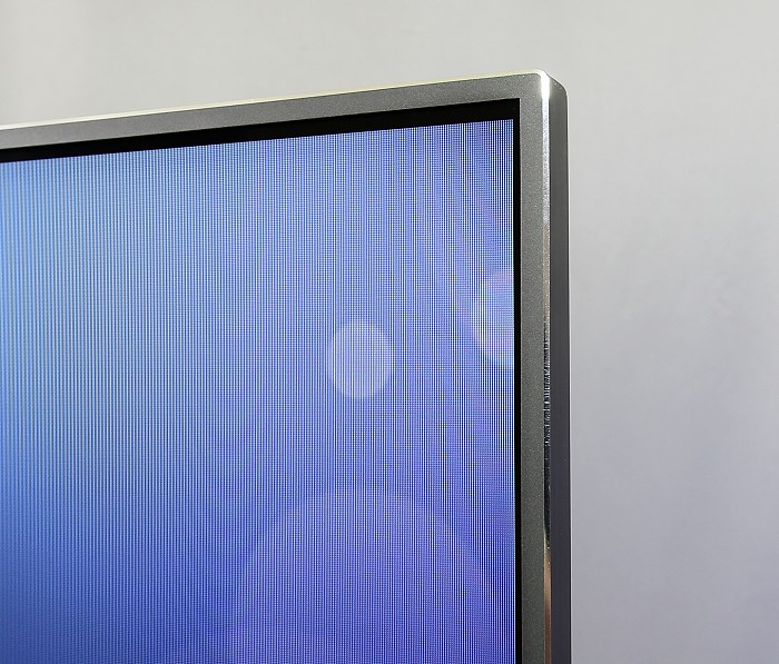 Philips 55PFK7189 Verarbeitung1