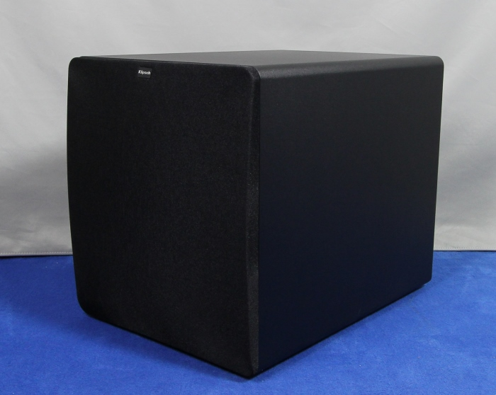 test klipsch 5 1 set new reference serie r 26f r 25c r 14s sw 112 area dvd. Black Bedroom Furniture Sets. Home Design Ideas