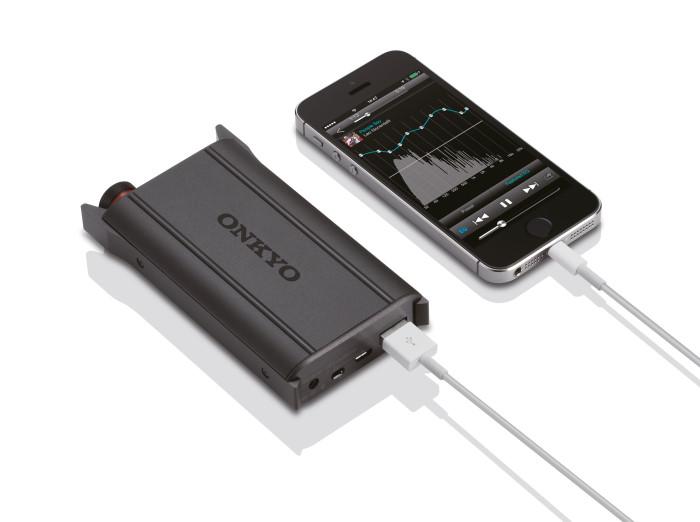 Onkyo DAC-HA200 1