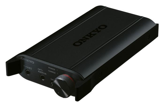 Onkyo DAC-HA200 2