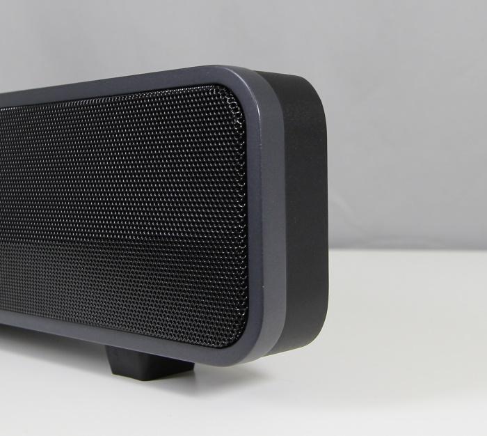 Q Acoustics M4 Verarbeitung2