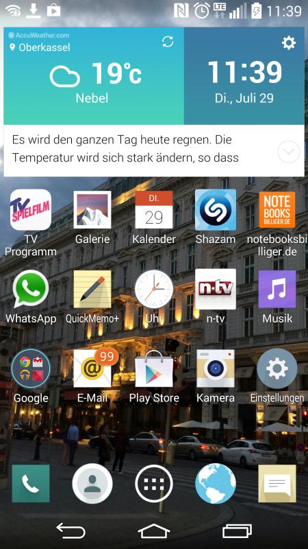 lg_g3_screenshot_menu