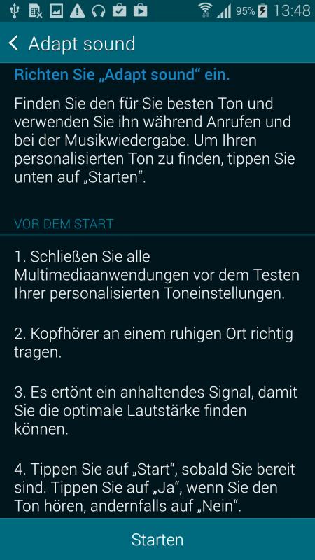screenshot_adapt_sound