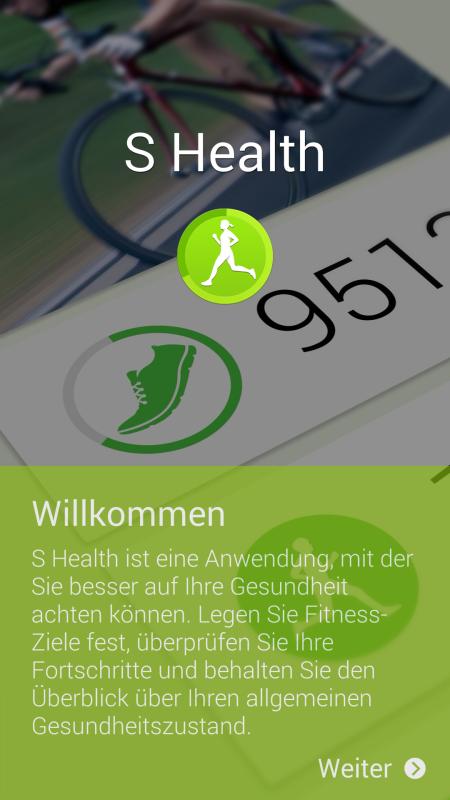 screenshot_s_health